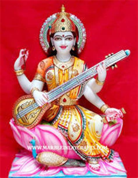 marble statues marble temples indian god statues marble god statues soapstone statues india