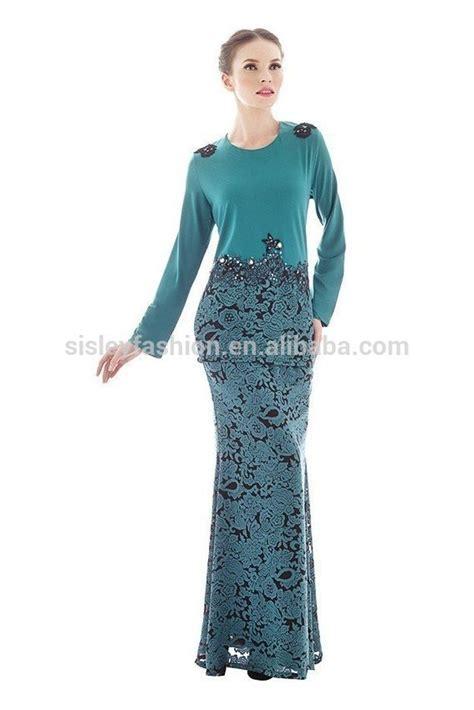 pattern of baju kurung fashion design malaysia baju kurung modern design beading