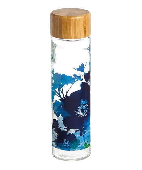 Glass Water Bottle 25 best ideas about glass water bottle on
