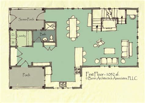 Sacred Geometry House Plans Simple Grow Room Setups Grow Closet Designs Ask Home Design