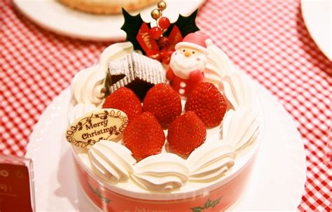 Easy Crafts To Make For Your Room - 10 japanese christmas cakes by price all about japan