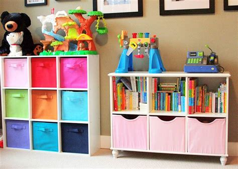 room organization ideas room organization