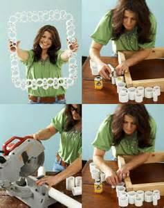 home diy ideas here are 25 easy handmade home craft ideas part 1