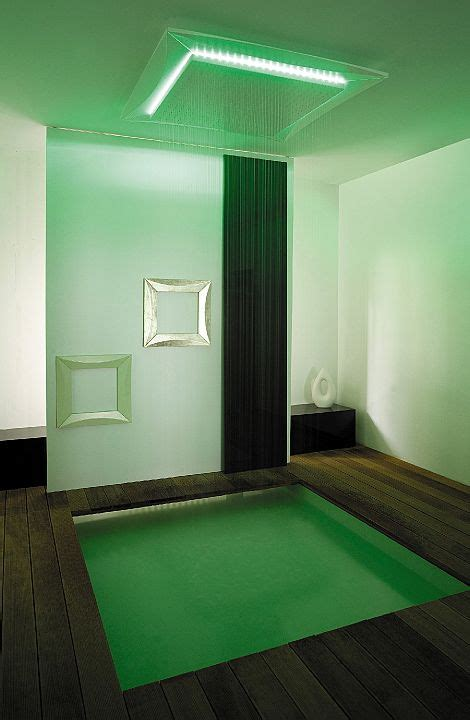 Green Ceilings by 25 Ultra Modern Ceiling Design Ideas You Must Like
