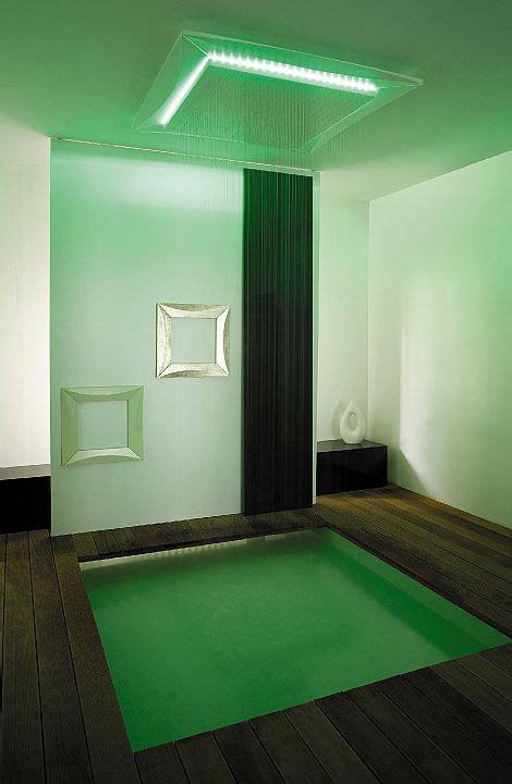 25 ultra modern ceiling design ideas you must like 25 ultra modern ceiling design ideas you must like