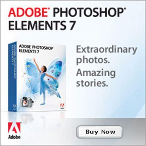 tutorial adobe photoshop elements 5 0 photomerge tutorial working with photomerge in photoshop