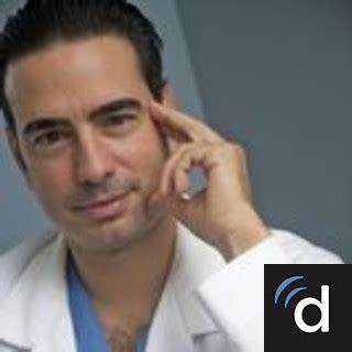 dr john layke scam dr john layke dark spot corrector reviews
