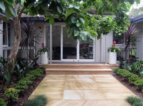 la tiny house home design garden architecture blog حدائق منزلية صغيرة بالصور المرسال