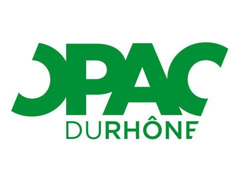 OPAC du Rhône Lyon ? Cyclable Entreprises