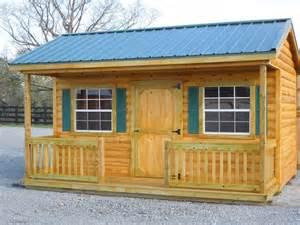 barns cabins clarksville dickson nashville storage