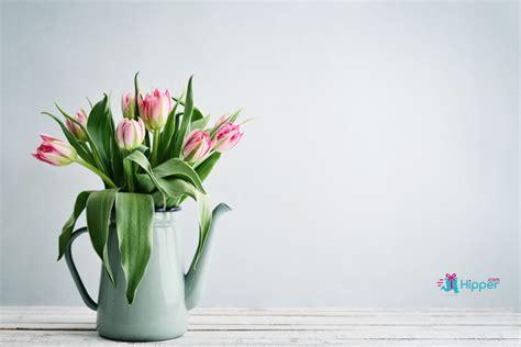 Bouquet De Fleurs Dans Un Vase by Fleurs Dans Un Vase 233 Closion