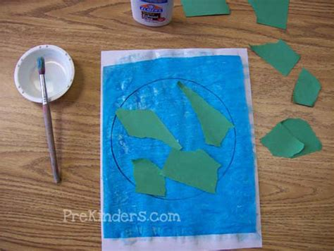 newspaper theme for preschool space theme prekinders