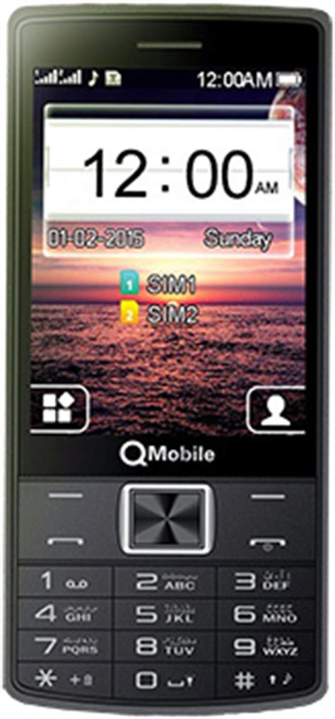 qmobile xl price  pakistan specifications whatmobile