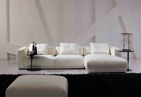 special nordic style postmodern creative compare prices on nordic style furniture shopping