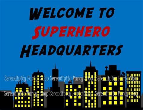 schlafzimmer ideen deko 3652 die besten 25 superheld t 252 r ideen auf