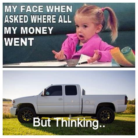 duramax vs powerstroke meme www imgkid com the image