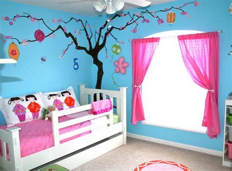 Merveilleux Chambre De Petite Fille 2 Ans #9: Img_6807_rect540.jpg