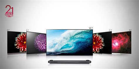 Lg O televisions compare lg tvs in india lg india