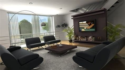 best 3d rendering software for interior design what is the best 3d rendering software for an interior