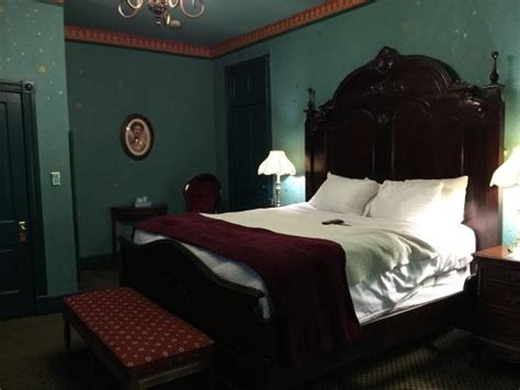 crescent hotel room 218 1886 crescent hotel spa 114 1 3 0 updated 2018 prices reviews eureka springs ar