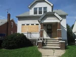 homes for rent in detroit mi detroit houses for rent in detroit michigan rental homes