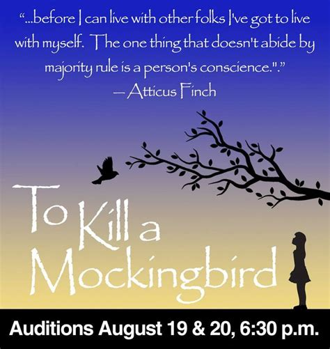 to kill a mockingbird theme song lyrics to kill a mockingbird atticus quotes quotes quotes
