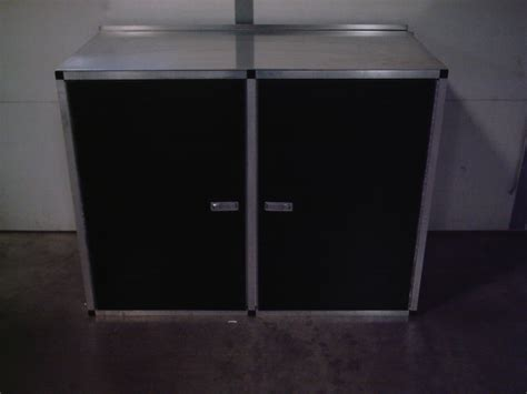 Midwest Race Cabinets by 12 Combo Deals Cabinets