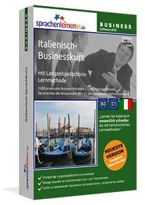 Bewerben Auf Italienisch Italienisch Businesskurs