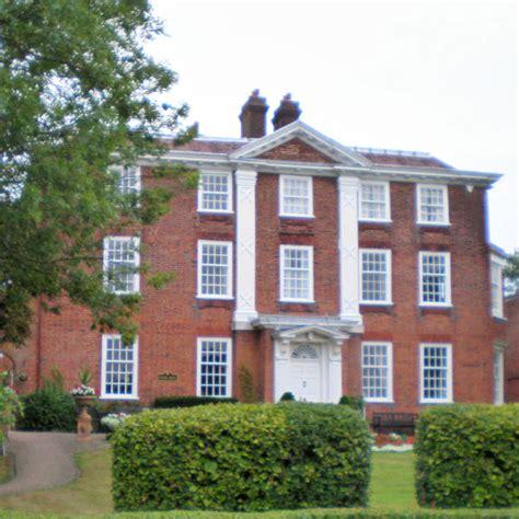 houses to buy in pinner pinner house
