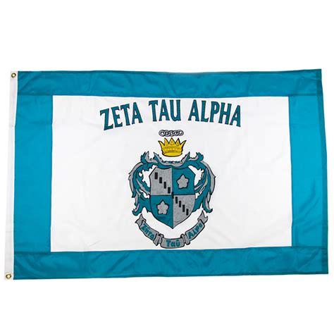 zeta tau alpha colors zeta tau alpha fraternity about