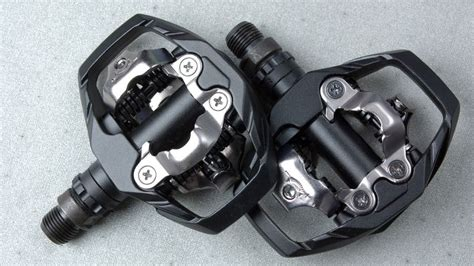 mountain bike clip in pedals and shoes why you should switch to clipless pedals