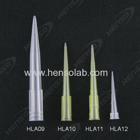 Yellow Tips Gilson 200ul 200ul yellow pipette tip manufacturer supplier