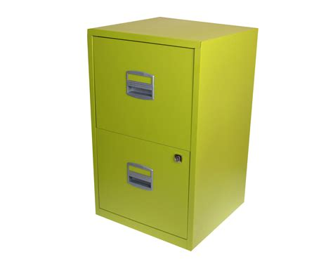 Colored Filing Cabinets by File Cabinets Glamorous Colorful File Cabinets Cool