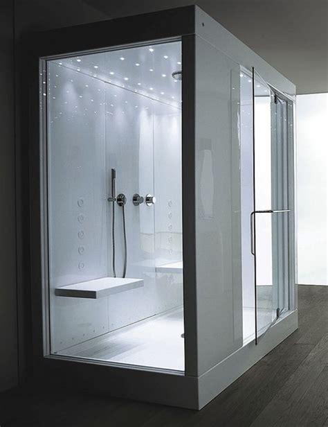 modelli docce cabine doccia modelli e materiali all avanguardia