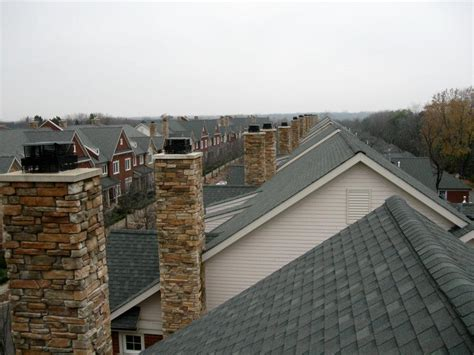 roofing inc lindholm roofing inc roofing contractors in chicago il