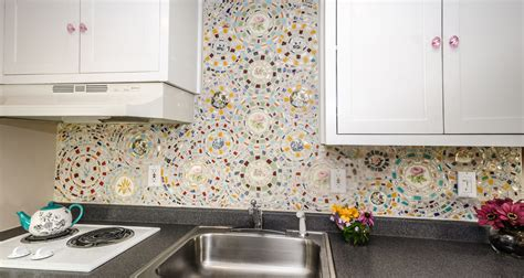 Stone Backsplashes For Kitchens unique backsplash ideas for your philadelphia kitchen