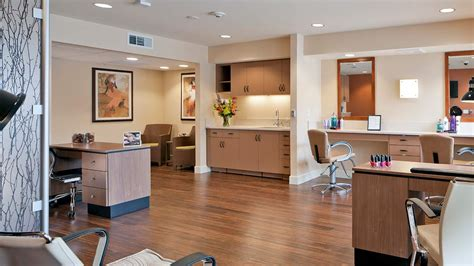beautiful walnut creek nursing home on rehabilitation
