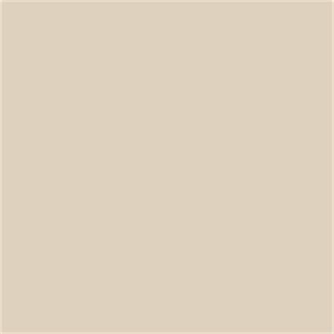 sw 7569 stucco paint inspiration