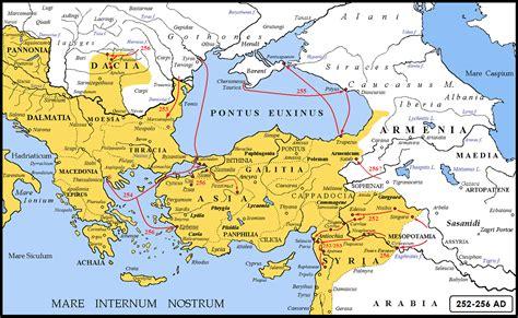 regno ottomano cagne siriano mesopotamiche di sapore i