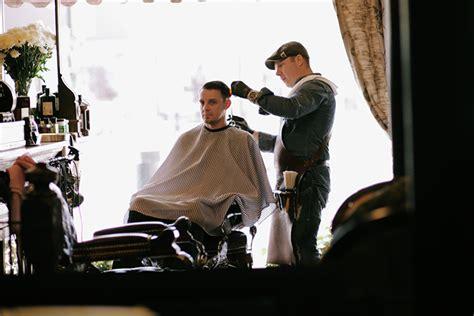 haircuts downtown springfield mo dapper barber springfield mo barber shop