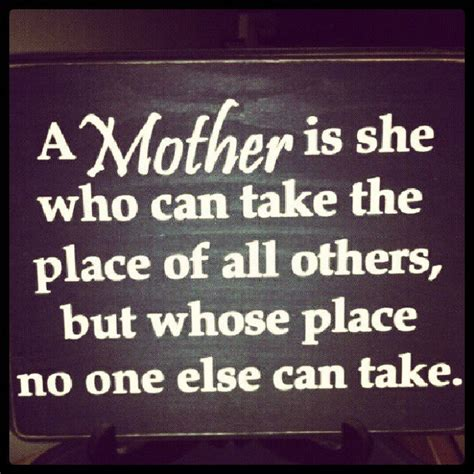 8 Great Quotes For Mothers Day by 10 S Day Quotes To Post On