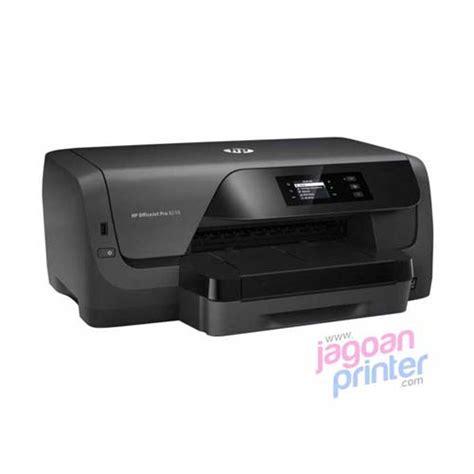 Printer Hp Biasa jual printer hp officejet pro 8210 murah garansi
