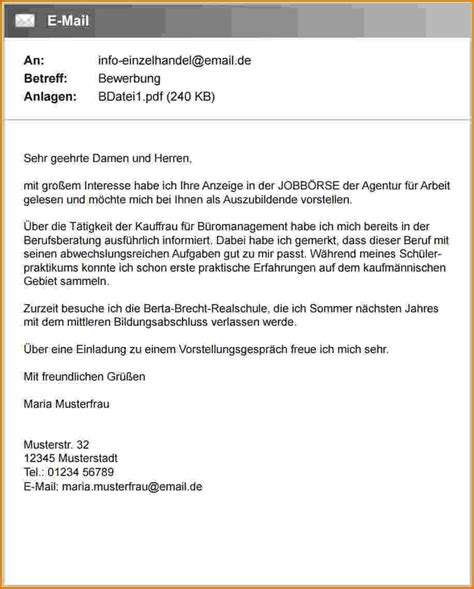 Email Bewerbung Was In Mail E Mail Bewerbung Betreff Transition Plan Templates