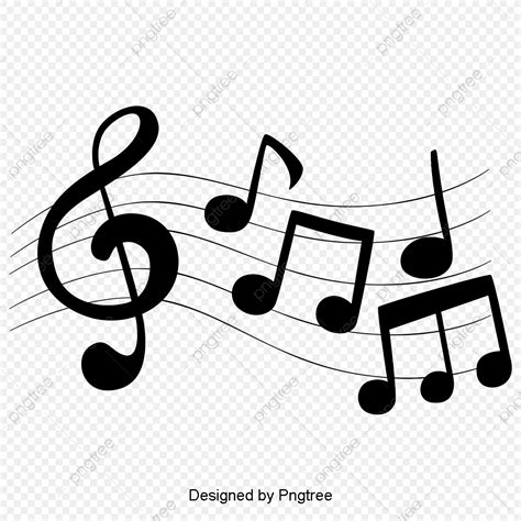 clipart musica musica nota stave musica nota stave archivo png y psd para