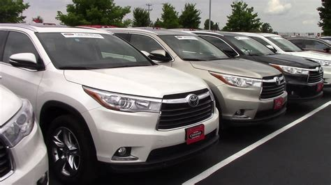 handy toyota st albans toyota certified pre owned sale at handy toyota in