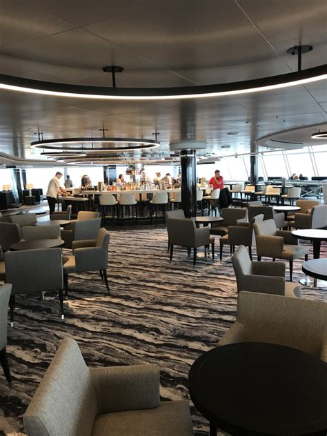 norwegian cruise ta live from bliss ta norwegian cruise line cruise critic
