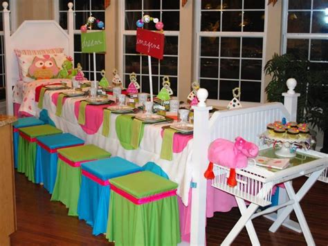party decorations for adults party decoration ideas for adults 99 wedding ideas