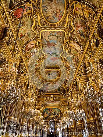 Plafond Palais Garnier by Palais Garnier Frn 325 Quot Architecture Fran 231 Aise Quot