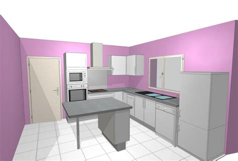 quelle couleur de mur pour une cuisine grise quelle couleur pour les murs de ma nouvelle cuisine
