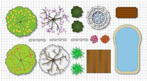 backyard designs start   landscape design software